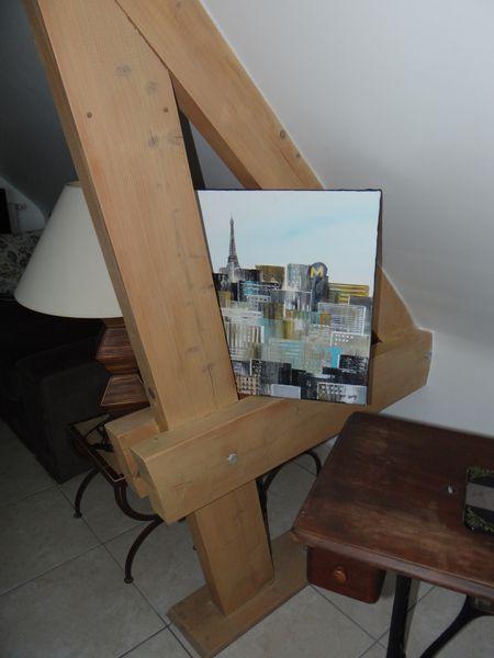 la-tour-Eiffel--3-.JPG