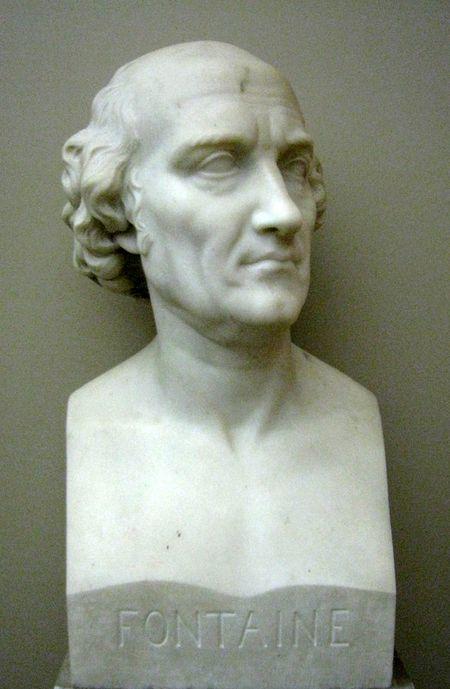 Louvre-27 7995