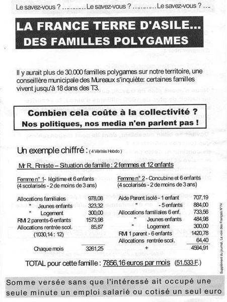 Polygamie11112.jpg