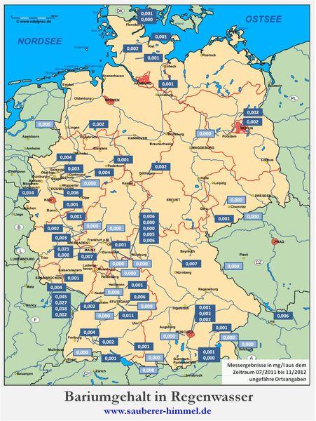 Deutschlandkarte-Barium-01.jpg