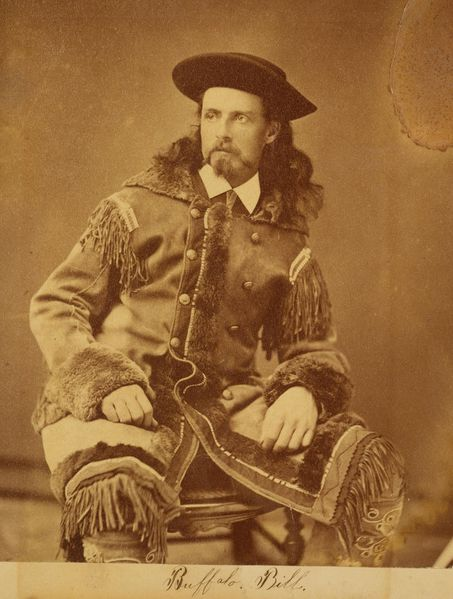 Buffalo-Bill-1872.jpeg