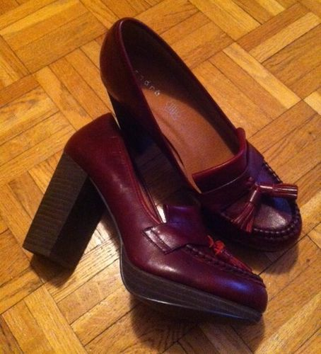 chaussures-andre.JPG