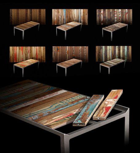 table_recup_palette3.jpg