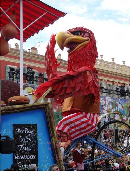 aiglon-nice-cuisine-carnaval.jpg