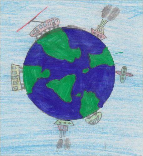 dessin-d-enfant-voyager-autour-du-monde.jpg