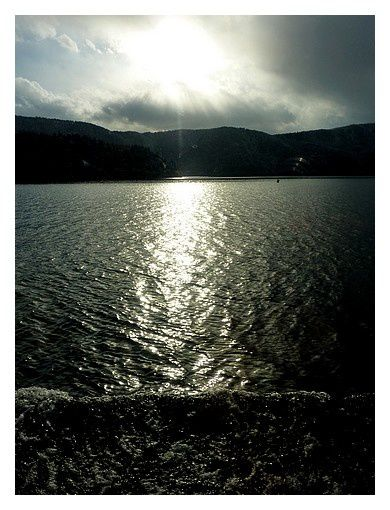 lac ashi hakone (18)