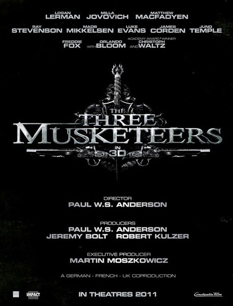 2011-the-three-musketeers.jpg