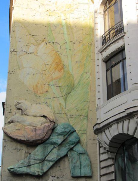 rue-reaumur 0148