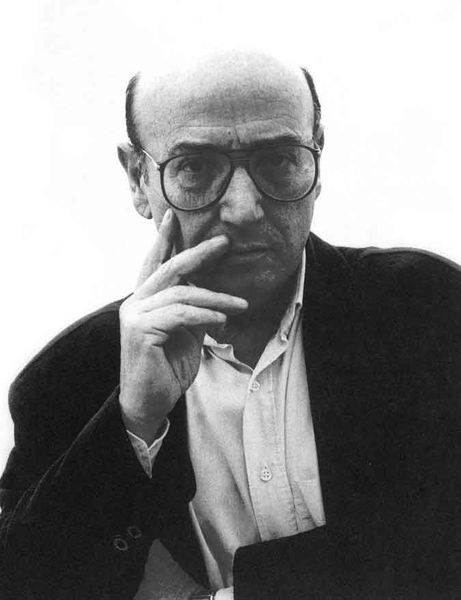 Foto_Theo_Angelopoulos.jpg