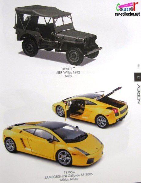 catalogue-norev-collection-2011 (25)