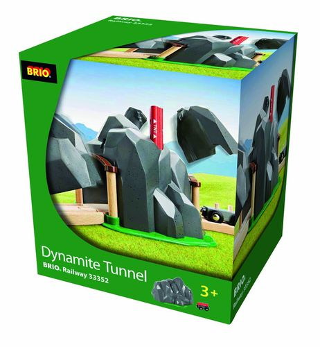 Jeu-de-Construction---Brio-Tunnel-Dynamite_.jpg