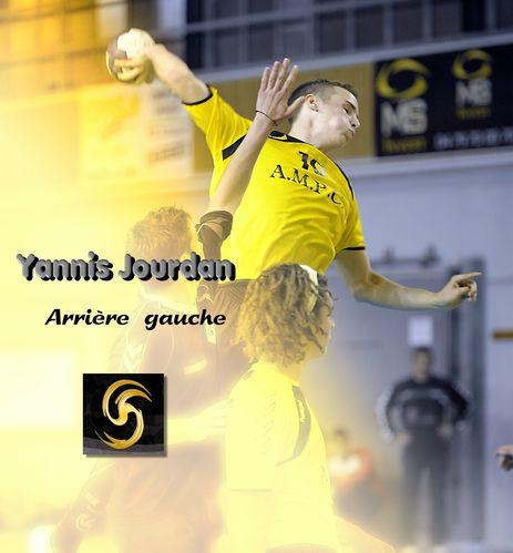 Yannis-Jourdan-arriere.jpg