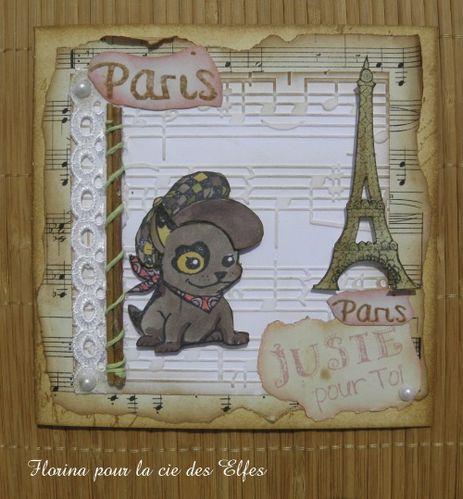 paris-01.jpg