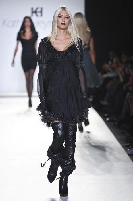 robe-Kathy-Heyndels.jpg