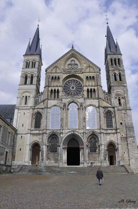 facade-Ouest-7757