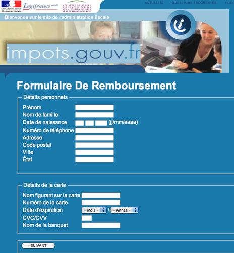 spam-remboursement-impots.png
