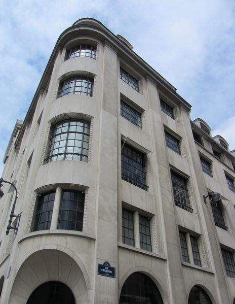 rue-fauboug-st-honore 3707