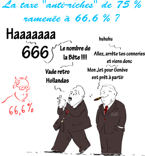 taxeRiche666.png