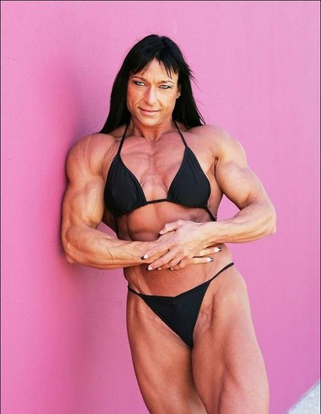 the-strongest-woman-in-sweden08-The-Strongest-Woman-In-Swe.jpeg