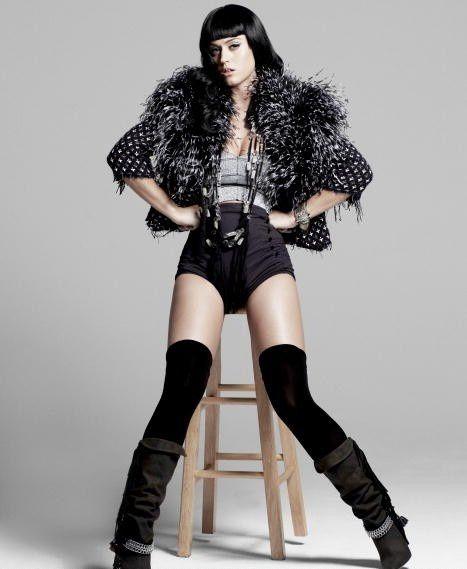 Katy-Perry-sexy.jpg