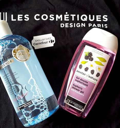 cosmetiques-design-paris-carrefour.jpg