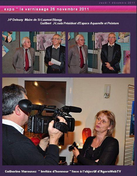 2011-11-blog-expo.jpg