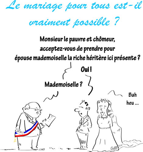 mariagePourTous.png