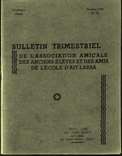 Bulletin-.jpg