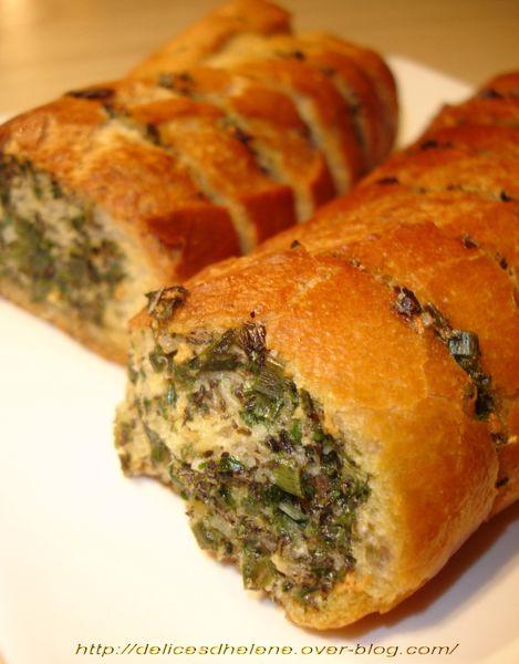 garlic bread (7)