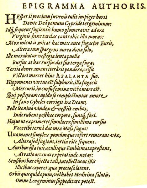 maier-epigramma-authoris-bistrot.jpg