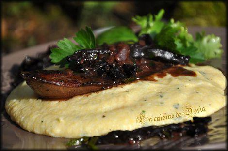 Foie-de-Veau-1.jpg