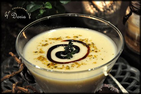 Veloute-de-topinambours-1a.jpg