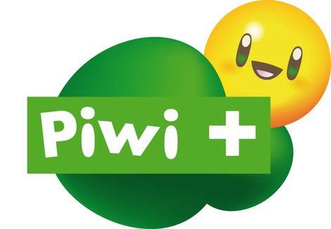 piwi-plus.jpg