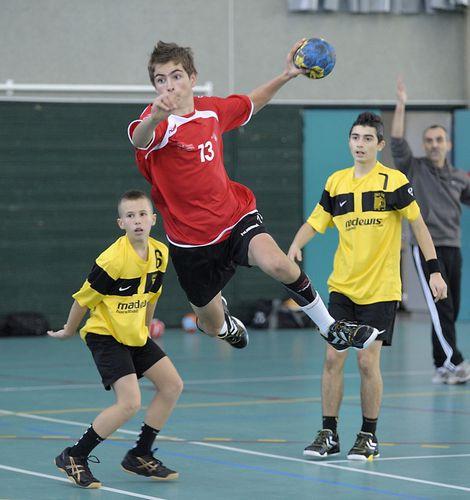 Savoie-Isere-Garcons-30-10-2011-N-7.jpg