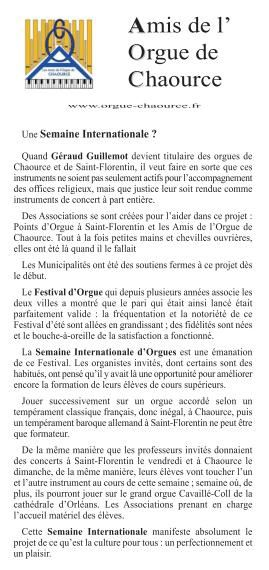 FLYER-officiel2.jpg