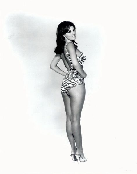 Raquel-Welch.jpeg