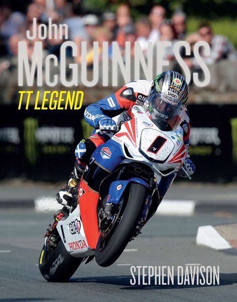 McGuiness-20final-20front-20cover.jpg
