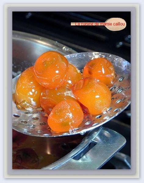 kumquats-confits-maison.jpg