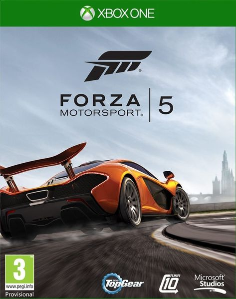 jaquette-forza-motorsport-5-xbox-one-cover-avant-g-13746795.jpg