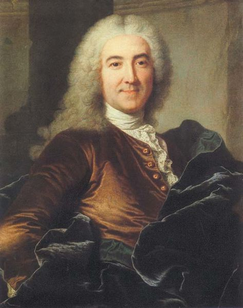 1738 - Homme (17-10-97)