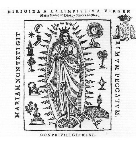 BVM Inca Garcilaso de la Vega