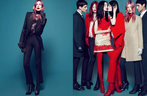 campagne-givenchy.jpg