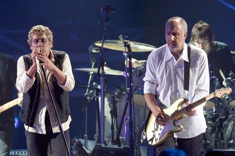 Musicians-Roger-Daltrey--L--and-Pete-Townshend-of-_The-Who_.jpg
