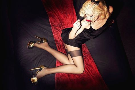 Charlotte-Olympia-AW-2011-To-Die-For2.jpg
