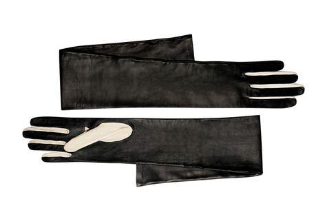 gloves-lescarpin-copie-1.jpg