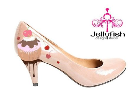 cupcake-shoes-lescarpin.jpg