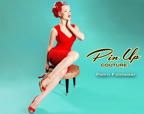 pin-up-couture