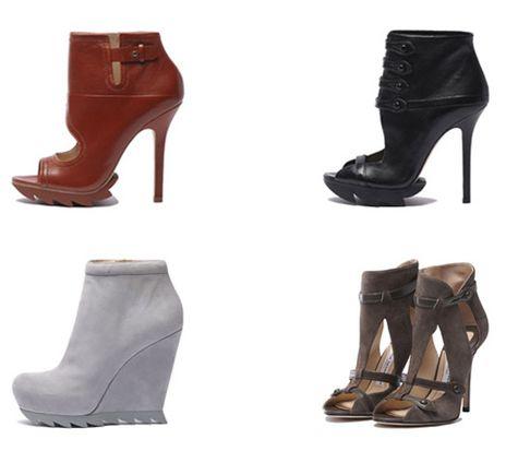 camilla-skovgaard-shoes.jpg
