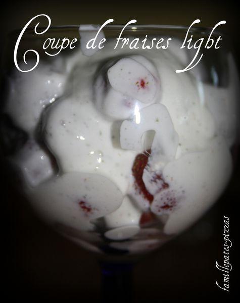 fraises light 2