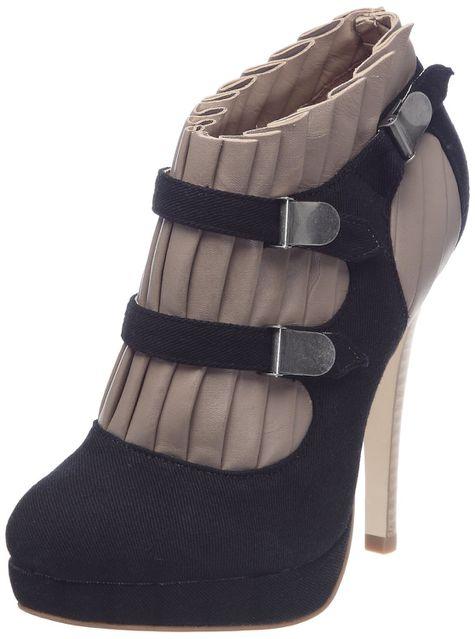 boots buffalo